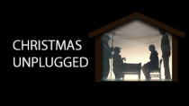 Christmas Uplugged