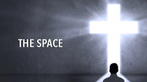 Good Friday - The Space