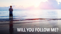 Will You Follow Me?