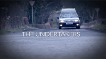 Easter Sunday - The Undertakers