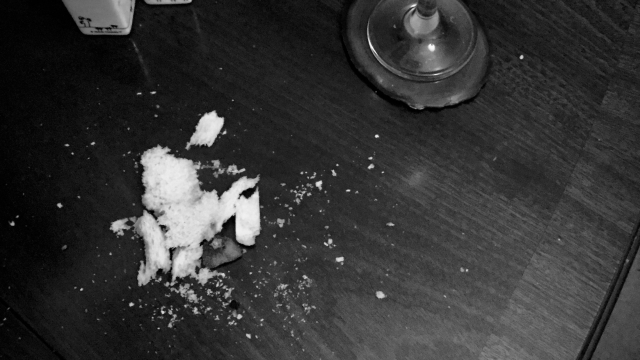 crumbs_table_bw