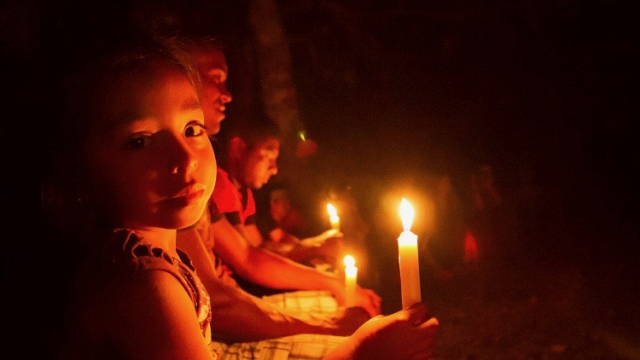 4_colombia_candle_vigil_credit_christian_aid