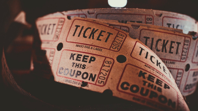 admission_theatre_tickets