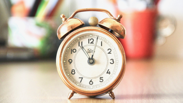 alarm_clock_old