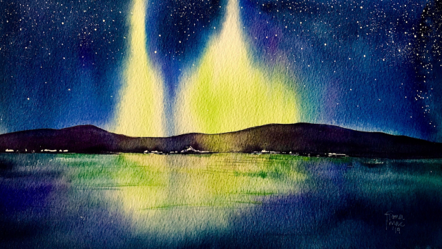 aurora_painting_fiona_campbell