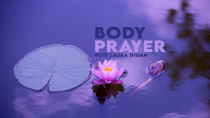 Body Prayer