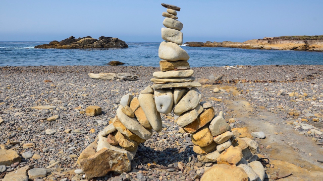 cairn_bridge