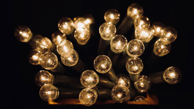 christmas_light_bulbs