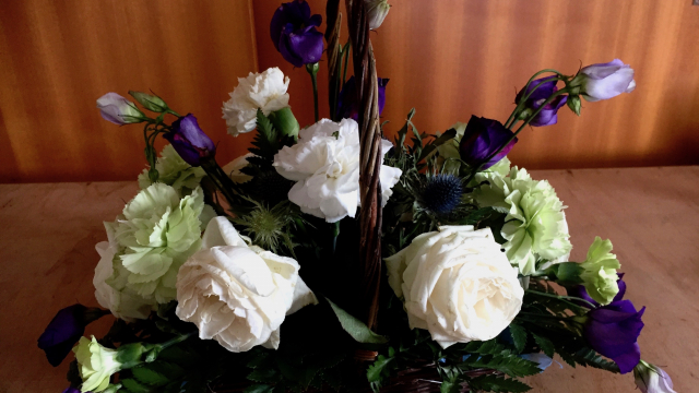 funeral_bouquet_flowers_FR