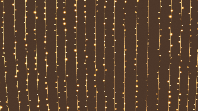 gold_string_lights_unsplash