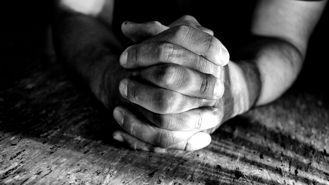 hands_together_prayer_light_bw