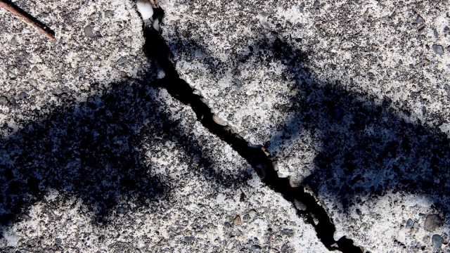 heart_shadow_crack_concrete