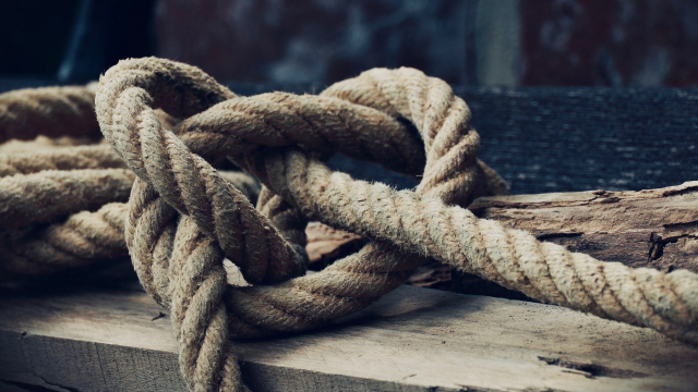 knot_rope