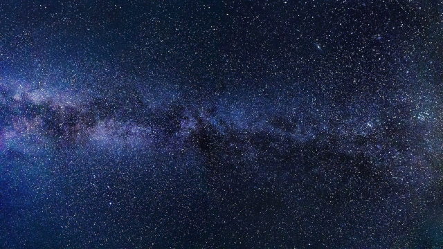milky_way_stars