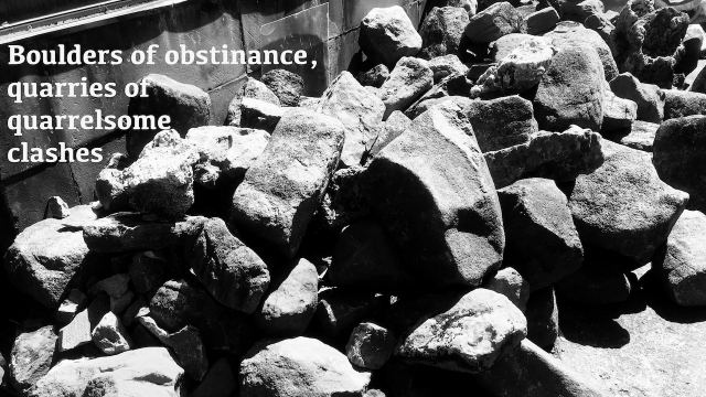 quarries_quarrelsome_rubble