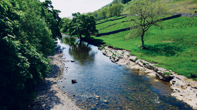 river_valley_hill_dales