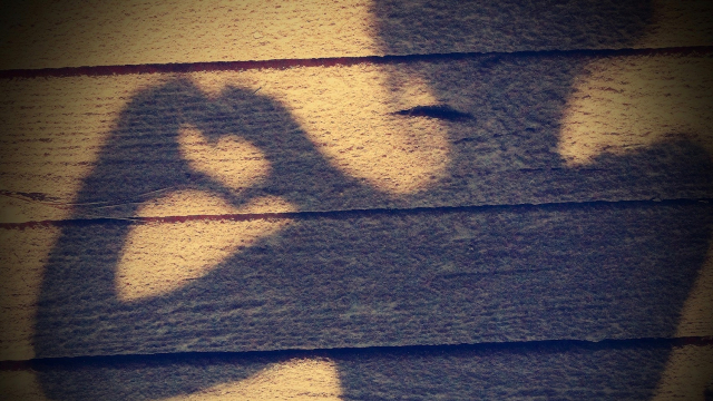 shadow_silhouette_heart