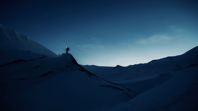 snow_mountain_night_torch