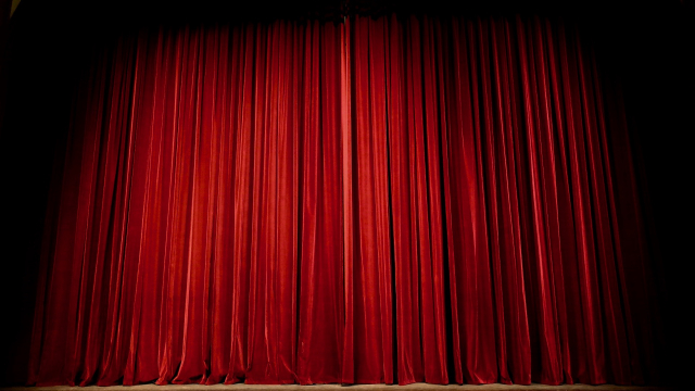 theatre_red_curtain