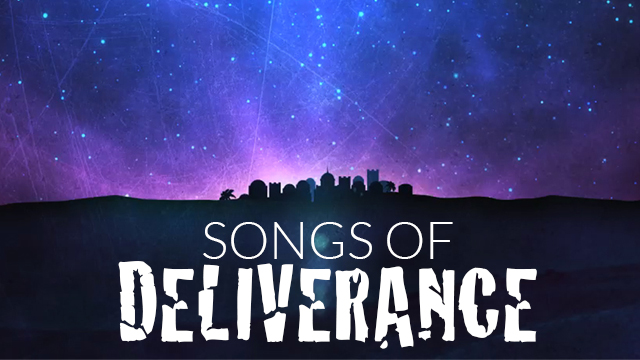 an overview of the summary theme in the deliverance Deliverance (1972) on imdb: plot summary, synopsis, and more.